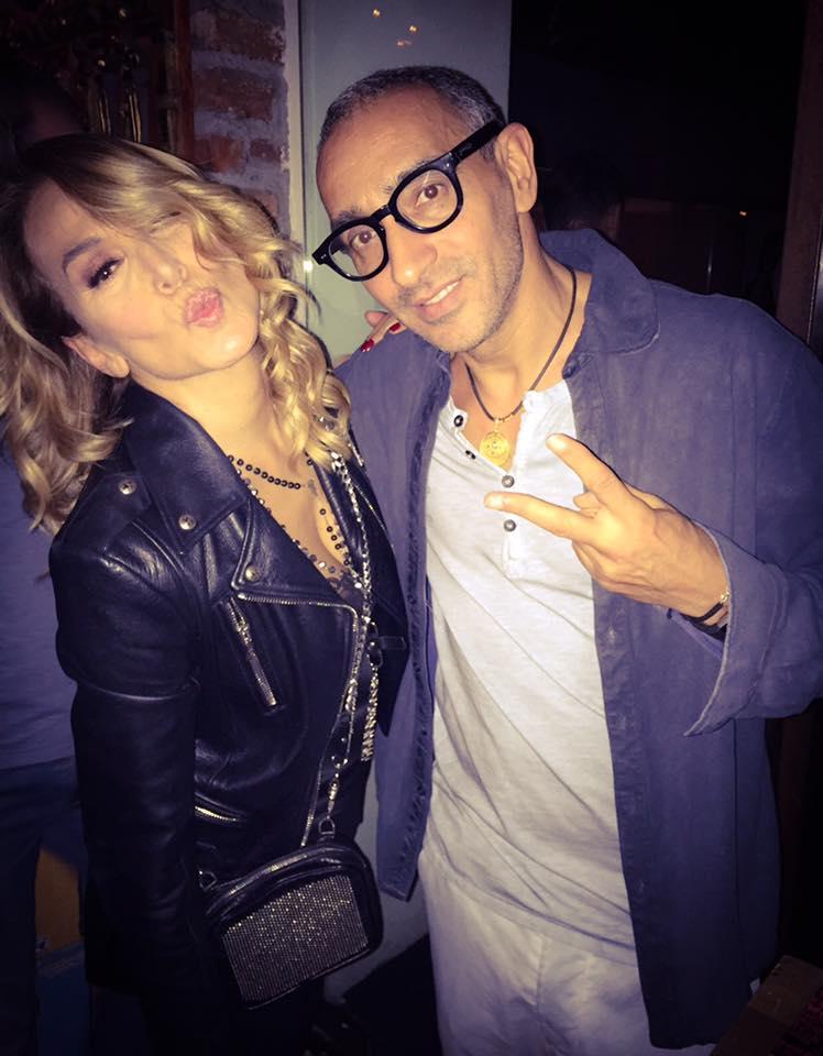 I Dj Italiani Fanno Ballare Il Mondo E Tutti I Top Party Del Weekend Movida