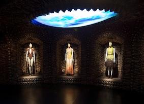 1._Installation_view_of_Romantic_Primitivism_gallery_Alexander_McQueen_Savage_Beauty_at_the_VA_c_Victoria_and_Albert_Museum_London